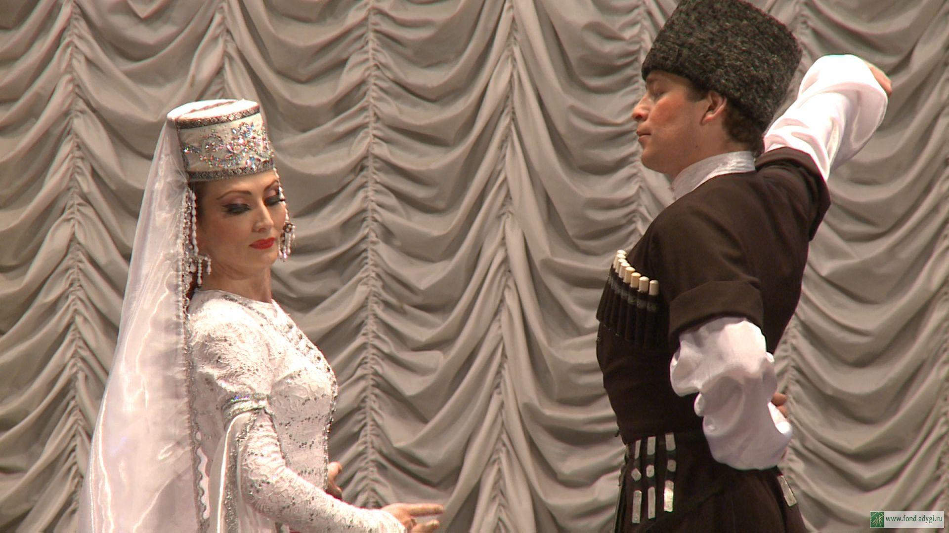 Галина татулян свадьба фото
