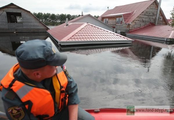 Новости жабинки и жабинковского района