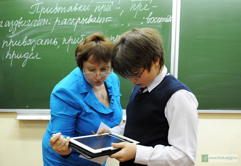 Порнуха с русским переводом учителя 21 фотография