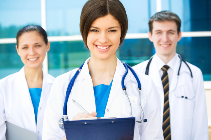 school essay on doctors Find tips, examples, and outlines on the medical school personal statement - a 4500 - 5300 character admissions essay on why you want to become a physician.