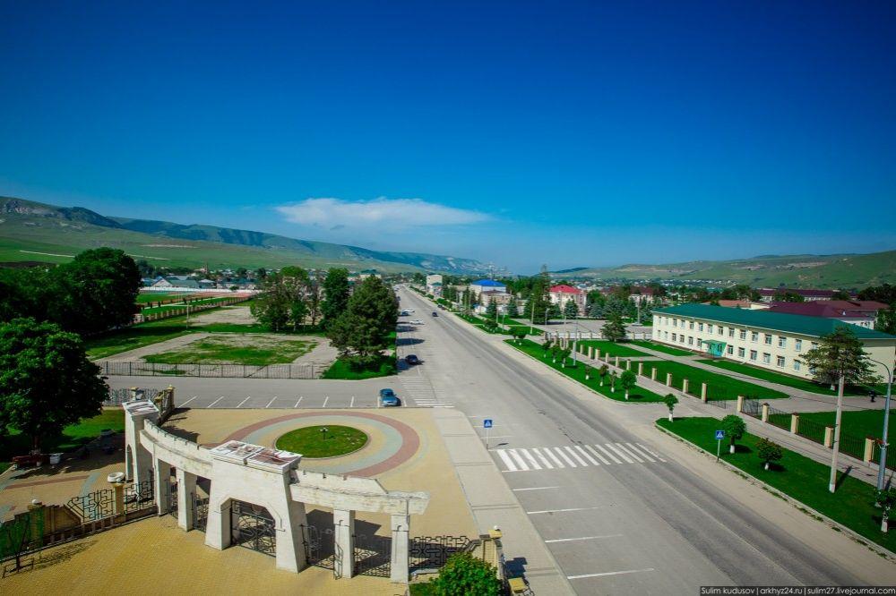 http://fond-adygi.ru/uploads/users/29/images/.thumbs/05d177f8047f7fed5d411c3145e0e2aa_1000_666_1.jpg
